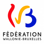 Federation-W-B