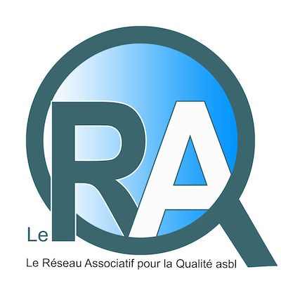Le RAQ